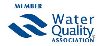 Water Quality Arıtma Cihazı
