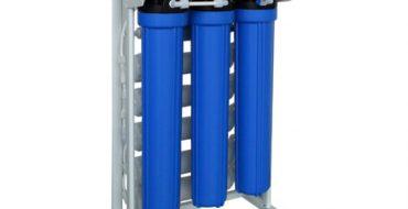 Salihli Su Arıtma – Salihli Su Arıtma Cihazı Servis